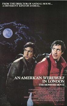 An_American_Werewolf_in_London_poster