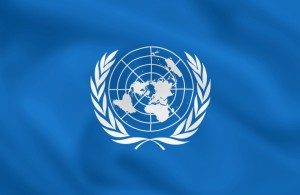 united-nations-day-2012_241012
