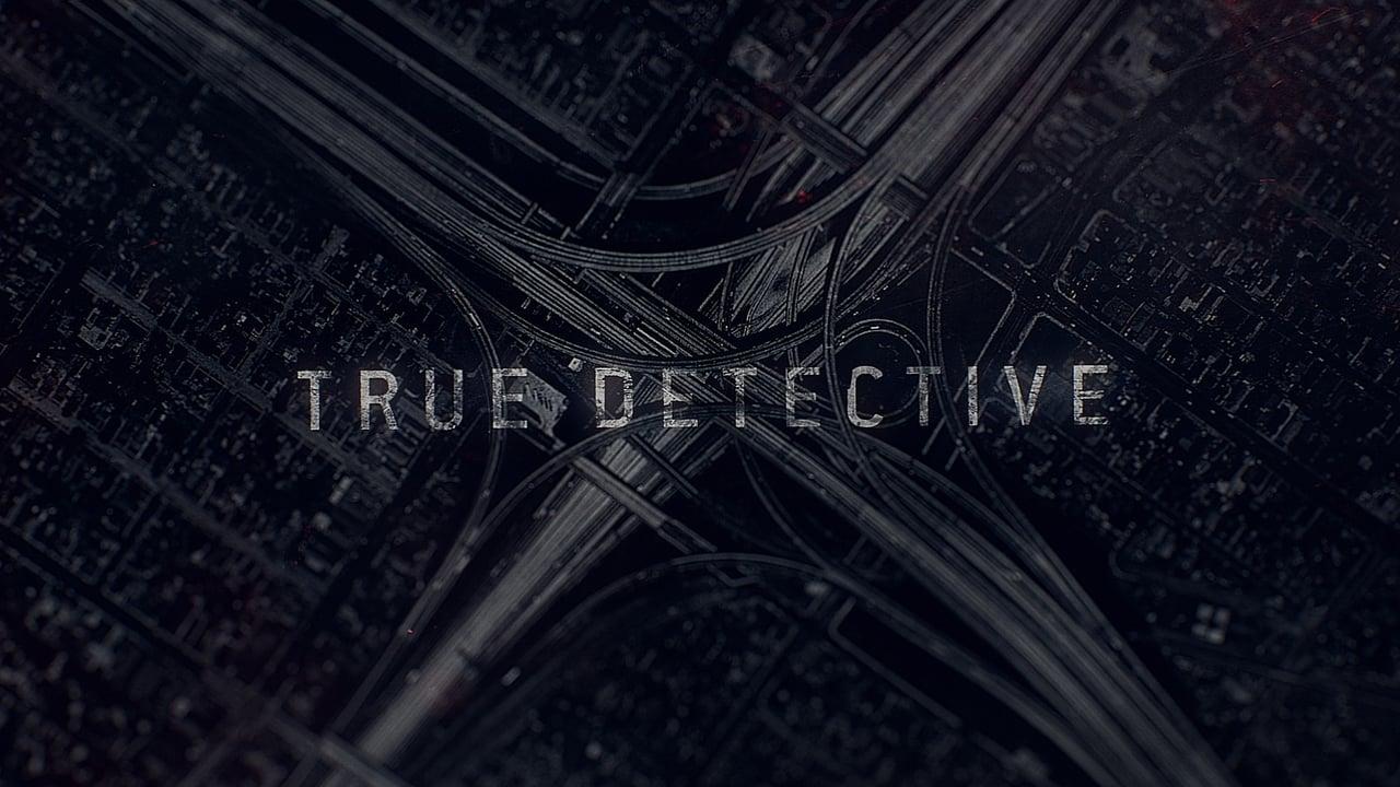 true-detective-season-2-main-tit